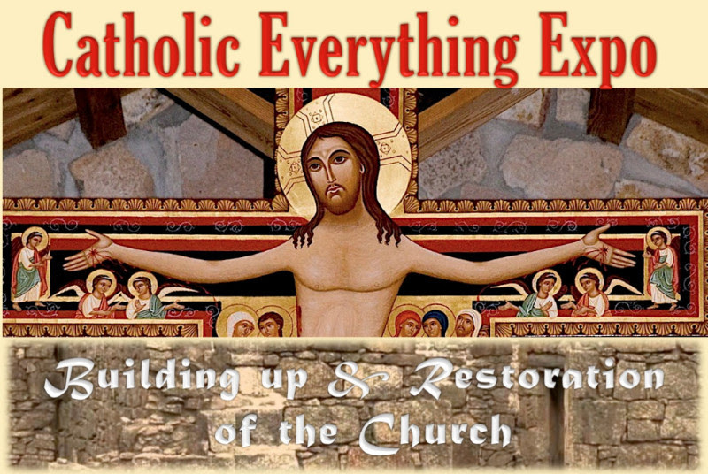 catholic-everything-expo-1.jpg