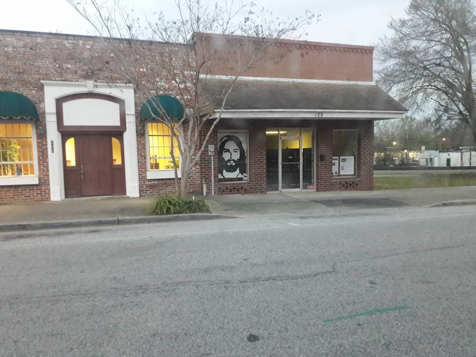 kingstree-warehouse-and-shop-.jpg