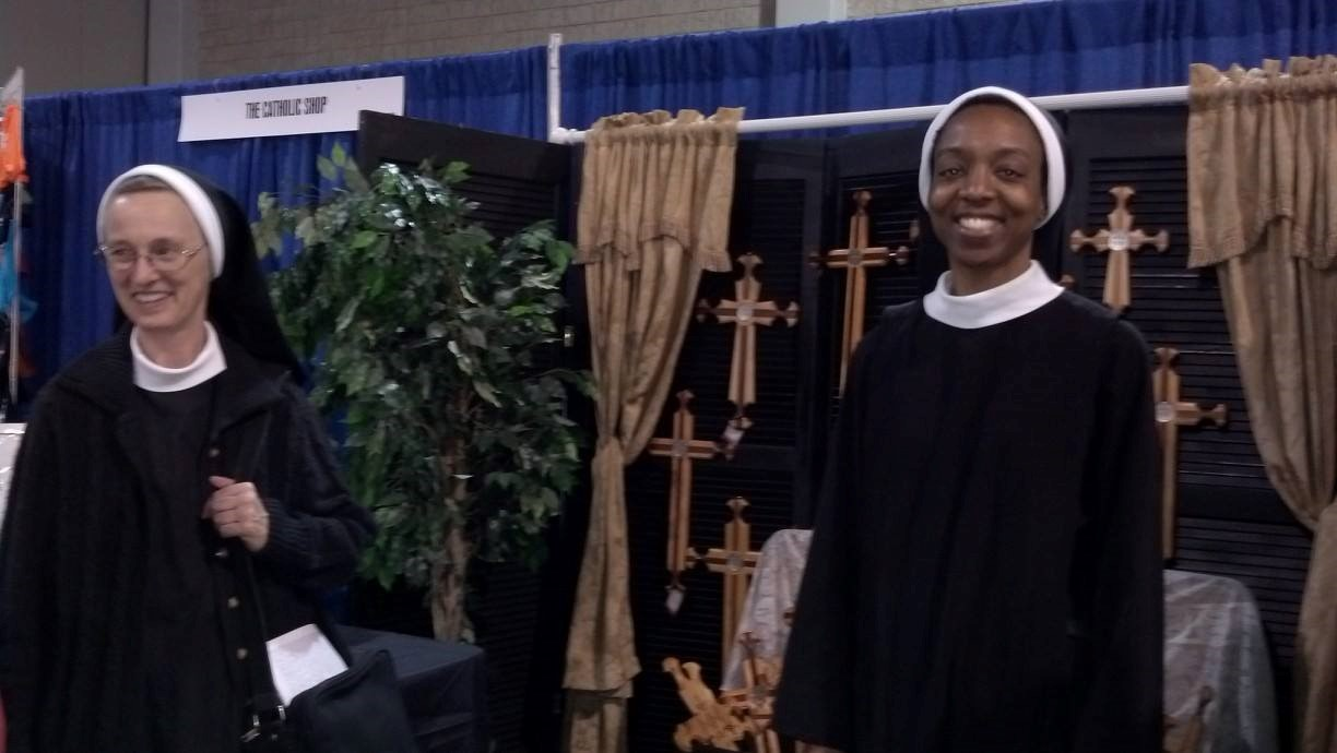 sister-gertrude-and-sister-scholastica-.jpg