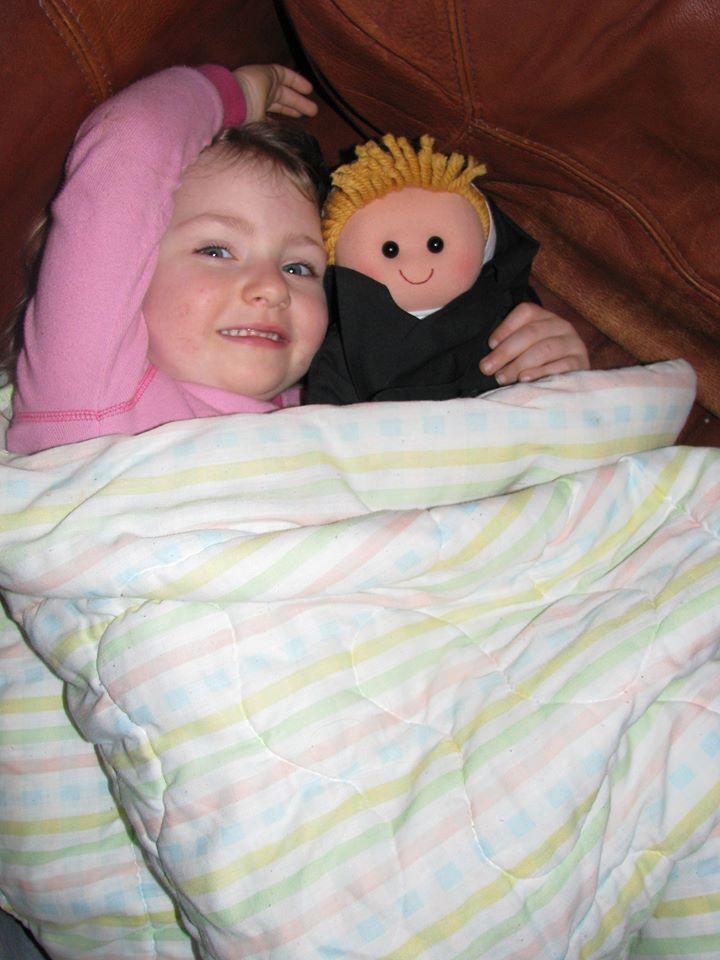 sr-gertrude-dolls-1.jpg